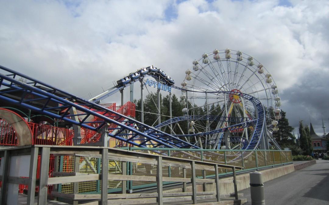 powerpark 4
